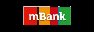 nasi klienci - logo mbank 2