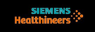 nasi klienci - logo SIEMENS